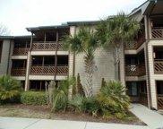 223 Maisons Drive Unit D8, Myrtle Beach image
