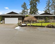 13625 18th Ave SW, Burien image