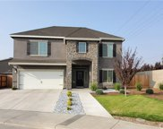 105 Sproul Court, Merced, CA image