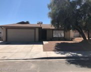 6997 PINEBROOK Court, Las Vegas image