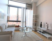 12 Stoneholm St Unit 314, Boston image