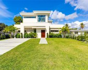 1249 Rordon Ave, Naples image