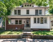 3951 Ruckle  Street, Indianapolis image