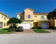 9816 Solera Cove Pointe Unit 101, Fort Myers image