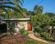 460 Foothill Avenue, Sierra Madre image
