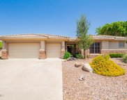 11193 N 121st Way, Scottsdale image