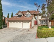 2353 Glenview Dr, Milpitas image