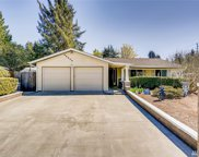 28638 21st Ave S, Federal Way image