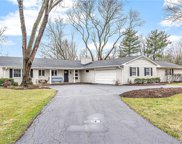 441 Braeside South  Drive, Indianapolis image