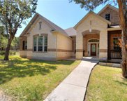 10906 Little Thicket Road, Austin image