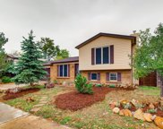 3301 West 10th Avenue Place, Broomfield image