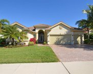 12849 Kingsmill Way, Fort Myers image