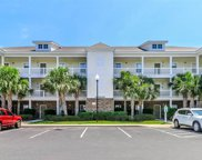 6253 Catalina Drive Unit 331, North Myrtle Beach image
