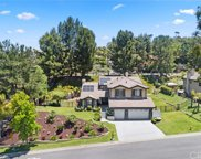270 Old Bridge Road, Anaheim Hills image