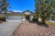 9288 N Monmouth, Tucson image