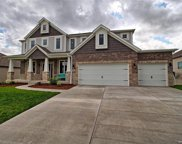 540 Deer Brook, O'Fallon image