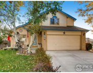 4448 Stoney Creek Dr, Fort Collins image
