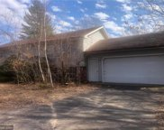 4929 126th Street N, White Bear Lake image