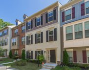 1406 OCCOQUAN HEIGHTS COURT, Occoquan image