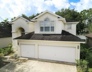 1659 CANOPY OAKS DR, Orange Park image