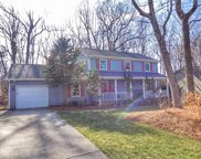 2421 Quaker Landing Road, Greensboro image