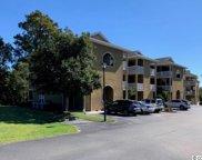 4104 Pinehurst Circle Unit 2-A, Little River image