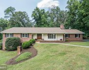 1302 ALPS DRIVE, McLean image