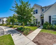 269 Castle Dr. Unit 1425, Myrtle Beach image