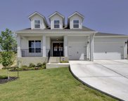 229 Orchard Park Dr, Liberty Hill image