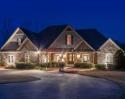 460 Whispering Ridge Trail, Woodruff image