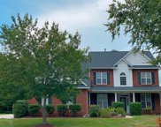 9901 King George  Lane, Waxhaw image