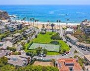 67     EMERALD BAY, Laguna Beach image
