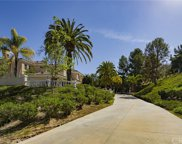 2716     Carlton Place, Rowland Heights image