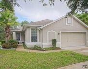 99 West Waterside Pkwy, Palm Coast image