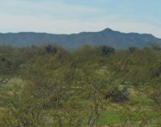 0000 Hwy 79 Mile Marker 124 -- Unit #30 acres, Florence image