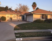 1130 HARRIS Avenue, Camarillo image