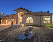 8745 E Brittle Bush Road, Gold Canyon image