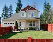 18830 92nd Dr NW, Stanwood image