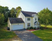 200 Granite Creek Road, Colchester image