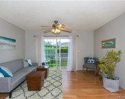 46-1064 Emepela Way Unit 7C, Kaneohe image
