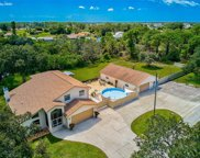11927 De Soto Drive, North Port image