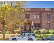 1585 Fillmore Street Unit 3, Denver image