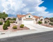 2805 Castle Bar Drive, Las Vegas image