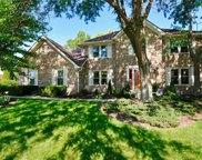 2359 Harbour  Drive, Noblesville image