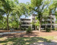 415 Ocean Creek Dr. Unit 2249 2E, Myrtle Beach image