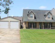 11172 Greenwood Place, Beaumont image
