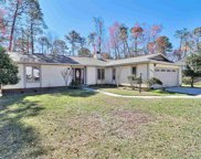 1555 Crooked Pine Dr, Surfside Beach image
