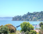 1857 Mar West Street, Tiburon image
