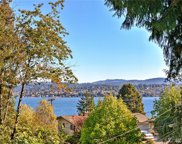 7704 S 106th St, Seattle image