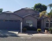 4135 W Wahalla Lane, Glendale image